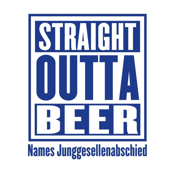 jga-straight-outta-beer-blau