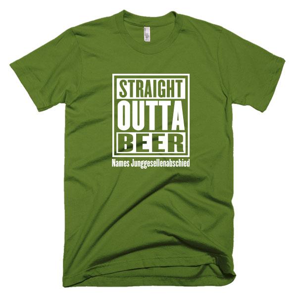 jga-straight-outta-beer-schwarz-flaschengruen