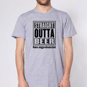 jga-straight-outta-beer-schwarz-graumeliert