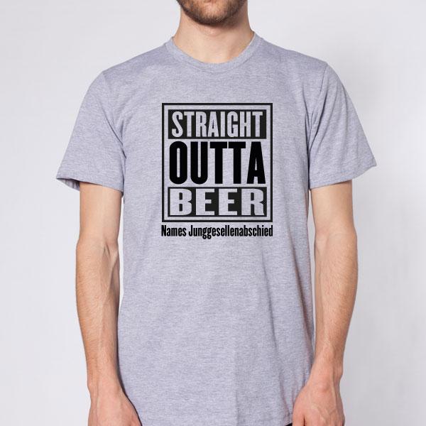 jga-straight-outta-beer-schwarz-graumeliert
