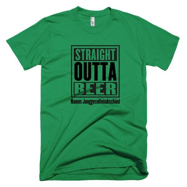 jga-straight-outta-beer-schwarz-gruen