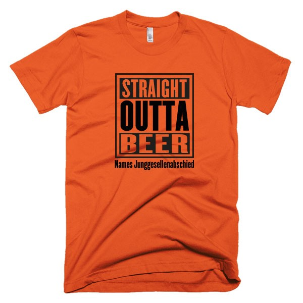 jga-straight-outta-beer-schwarz-orange