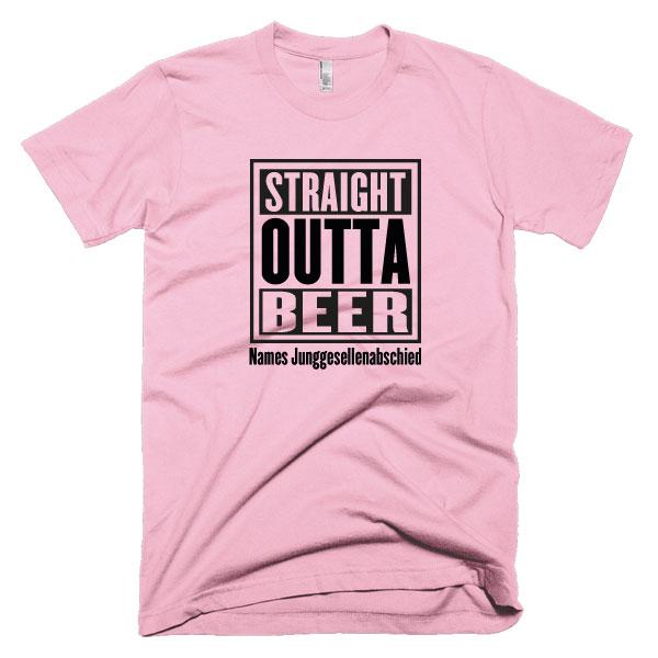 jga-straight-outta-beer-schwarz-rosa