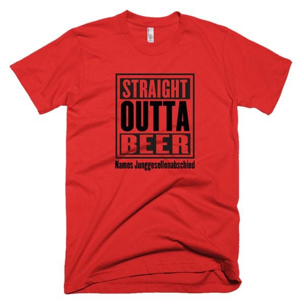 jga-straight-outta-beer-schwarz-rot