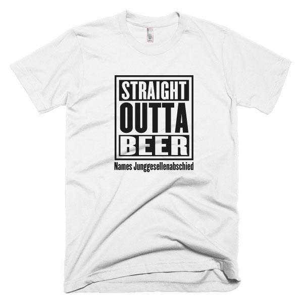 jga-straight-outta-beer-schwarz-weiss