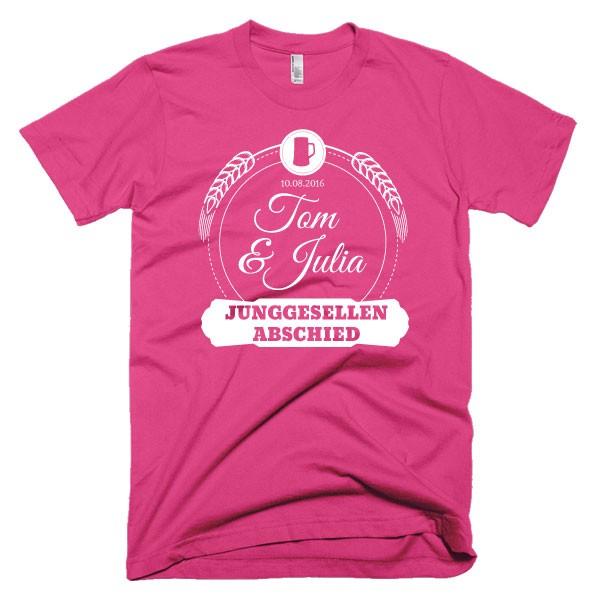 junggesellenabschied-name-datum-pink-weiss