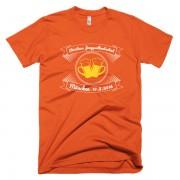 junggesellenabschied-name-datum-stadt-weiss-orange
