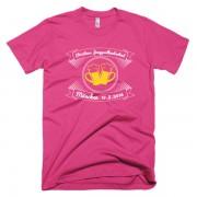 junggesellenabschied-name-datum-stadt-weiss-pink