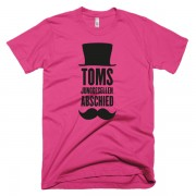 junggesellenabschied-name-hipster-schwarz-pink