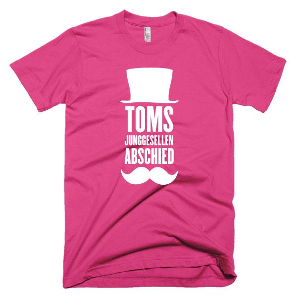 junggesellenabschied-name-hipster-weiss-pink