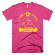 junggesellenabschied-name-pink-gelb
