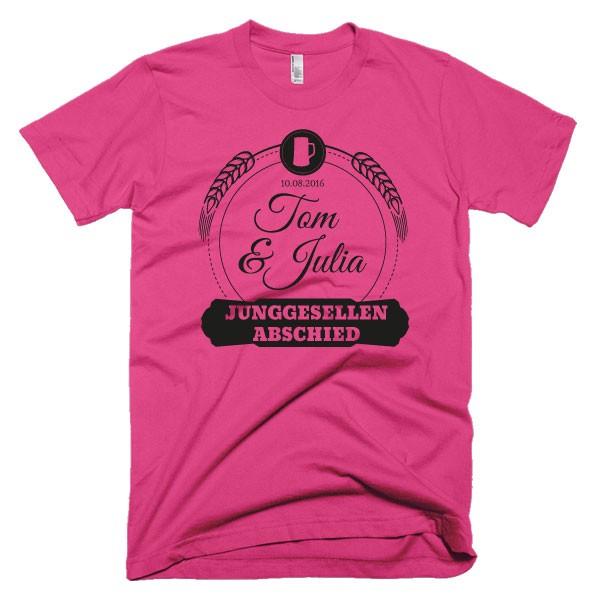 junggesellenabschied-name-pink-schwarz