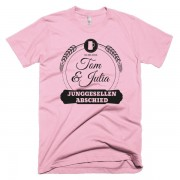 junggesellenabschied-name-rosa-schwarz