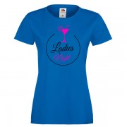 ladies-night-blau-schwarz