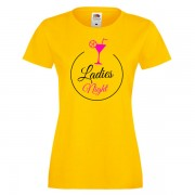 ladies-night-gelb-schwarz