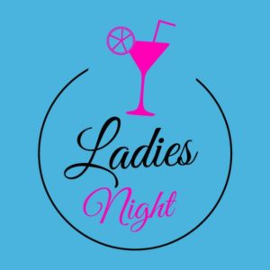 ladies-night-glass