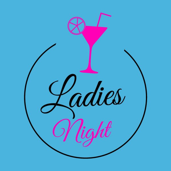 ladies-night-cocktailglas