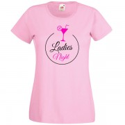 ladies-night-rosa-schwarz