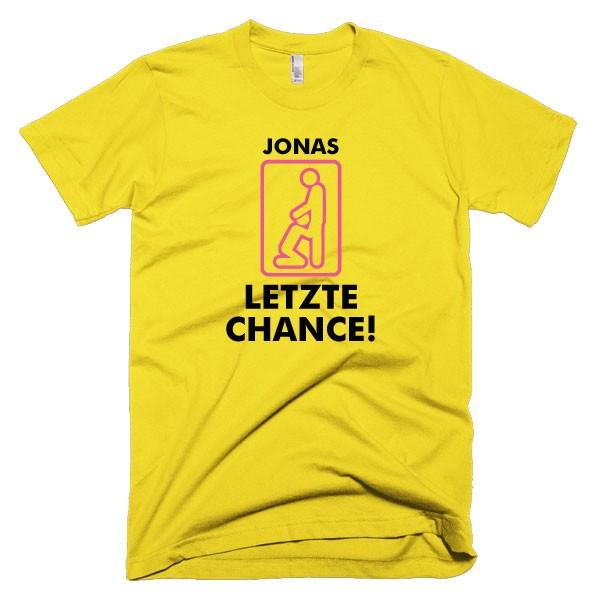 letzte-chance-individuell-gelb-schwarz