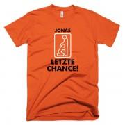 letzte-chance-individuell-orange-schwarz