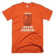 letzte-chance-individuell-orange-weiss