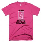 letzte-chance-individuell-pink-schwarz