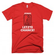 letzte-chance-individuell-rot-weiss