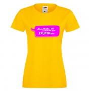 name-heiratet-nur-zum-saufen-gelb-pink