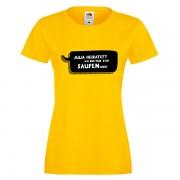 name-heiratet-nur-zum-saufen-gelb-schwarz