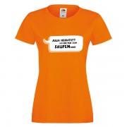 name-heiratet-nur-zum-saufen-orange-weiss