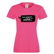 name-heiratet-nur-zum-saufen-pink-schwarz