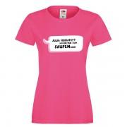 name-heiratet-nur-zum-saufen-pink-weiss