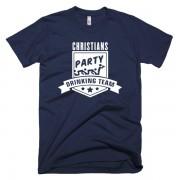 party-drinking-team-navi-weiss