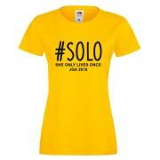 solo-gelb-schwarz