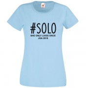 solo-hellblau-schwarz