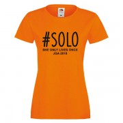 solo-orange-schwarz