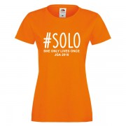 solo-orange-weiss