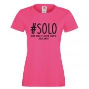 solo-pink-schwarz