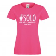 solo-pink-weiss