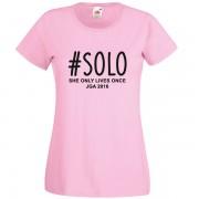 solo-rosa-schwarz