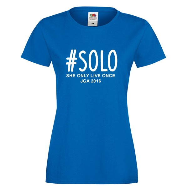 solo-she-only-live-once-blau-weiss