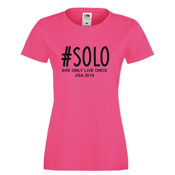 solo-she-only-live-once-fuchsia-schwarz