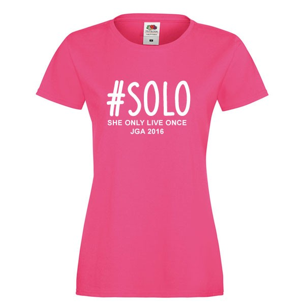 solo-she-only-live-once-fuchsia-weiss