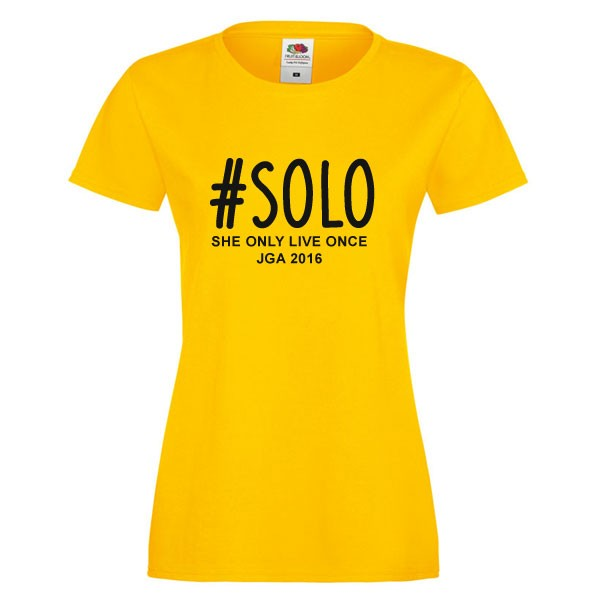 solo-she-only-live-once-gelb-schwarz