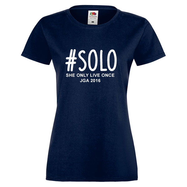 solo-she-only-live-once-navi-weiss