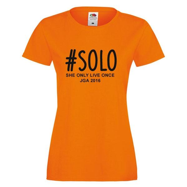 solo-she-only-live-once-orange-schwarz