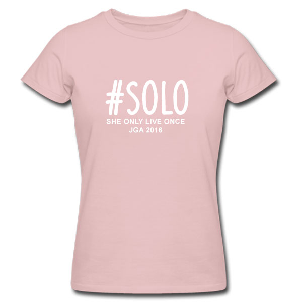 solo-she-only-live-once-rosa-weiss