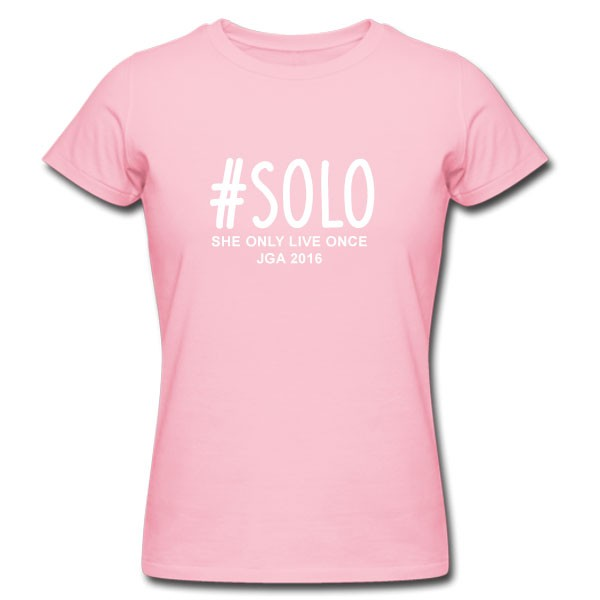 solo-she-only-live-once-rosa2-weiss