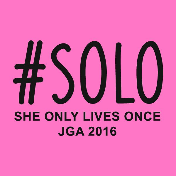 solo-she-only-lives-once