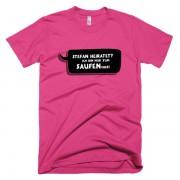 sprechblase-nur-zum-saufen-pink-schwarz
